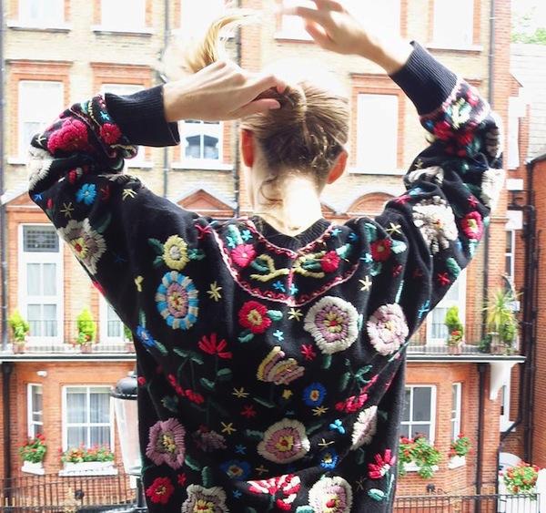 Zara-pictures-tastemakers-social-commerce 3