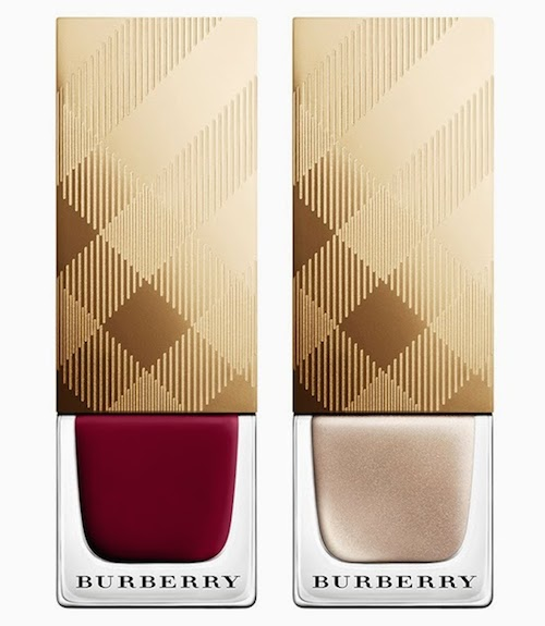 burberry-winter-glow-collection-nail-colours