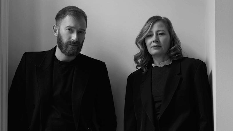 Vetements CEO Guram Gvasalia of Vetements interviewed by Sarah Mower