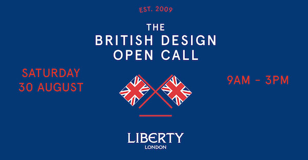 liberty-best-of-british-open-call-2014