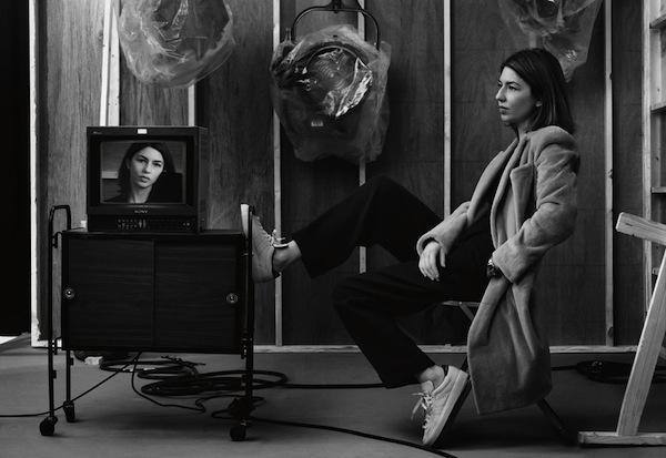 sofia-coppola-Craig-McDean-Interview-Adidas