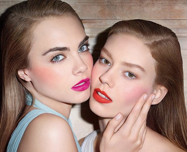 ysl-kiss-and-blush-cara-delevingne