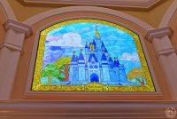 Disney Vacation Club Open House Tour