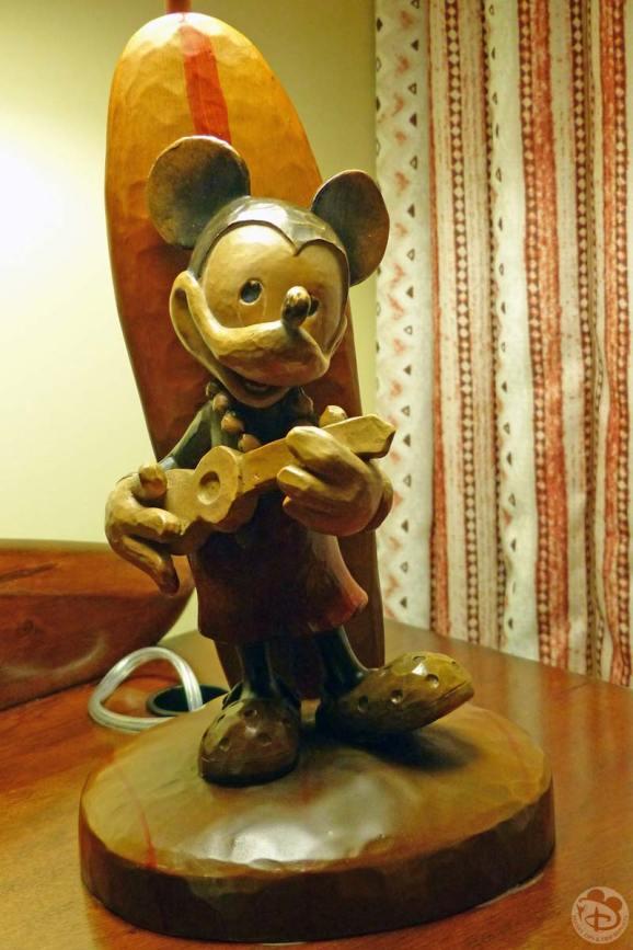 Disney Vacation Club Open House Tour - Aulani Disney Resort & Spa in Hawaii (11)