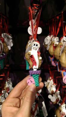 Disney Days of Christmas - Disney Springs