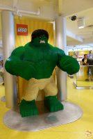 LEGO Store - Disney Springs