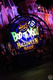 Mickey's Not-So-Scary Halloween Party 2015 (141)