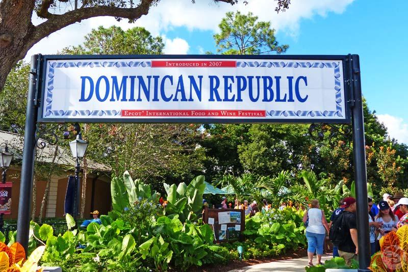 Dominican Republic Flan