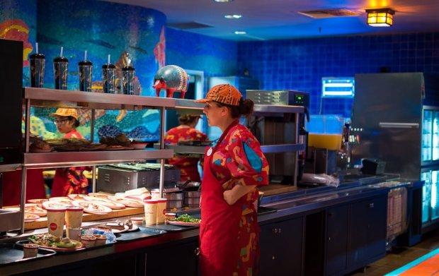 pizzafari-animal-kingdom-restaurant-disney-world-003