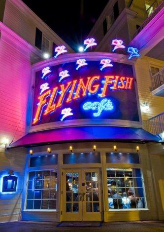 flying-fish-exterior-disney-world-boardwalk