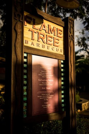 flame-tree-bbq-new-sign