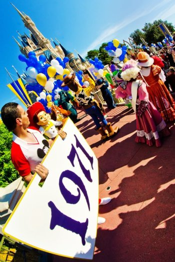 walt-disney-world-40th-anniversary-celebration