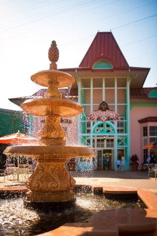 caribbean-beach-fountain-1