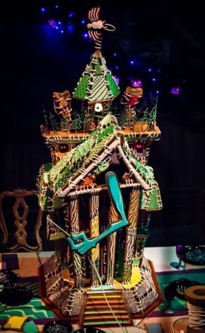 haunted-mansion-holiday-disneyland-013
