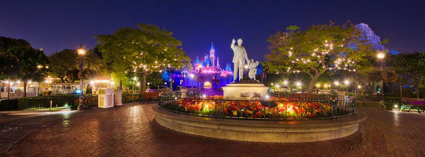 Free Disney Facebook Cover Photos Disney Tourist Blog