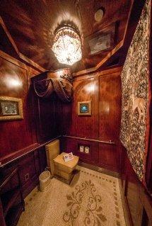 Cinderella Castle Suite Tour & - Disney Tourist