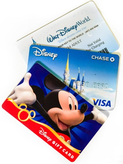 disney-visa-credit-card