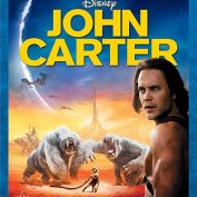 John-Carter-Cover
