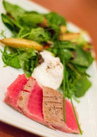 be-our-guest-restaurant-027 copy