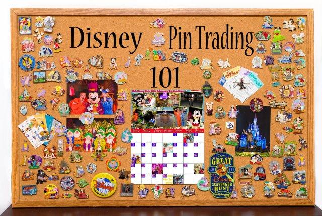 Pin Board copy