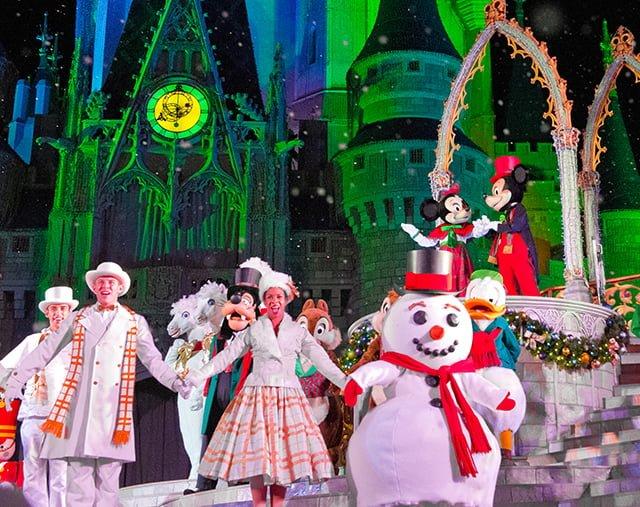 celebrate-season-christmas-disney-snow