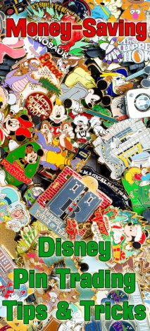disney-pin-trading-save-money