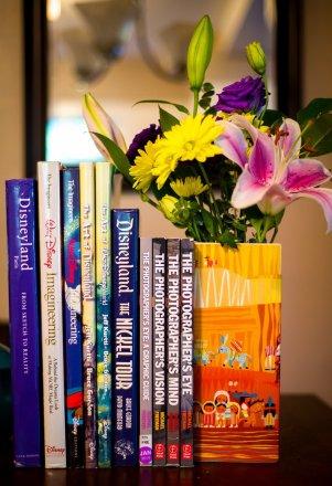 photography-books-disney