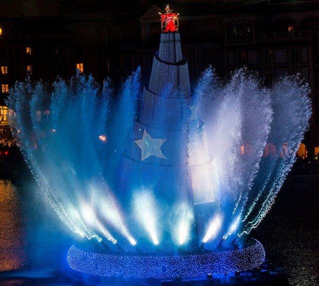 Tokyo-Disney-Resort-0006