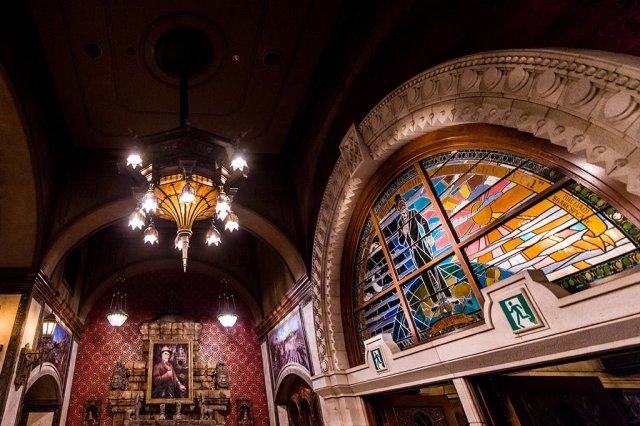 Tokyo-Disney-Resort-0028