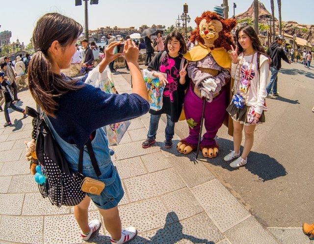 Tokyo-Disney-Resort-0083