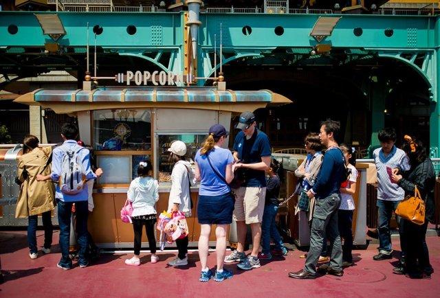 Tokyo-Disney-Resort-0126