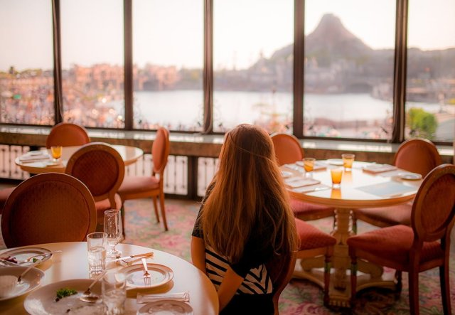 Tokyo-Disney-Resort-0134