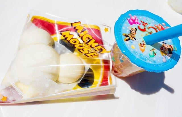 Tokyo-Disney-Resort-Food-0202