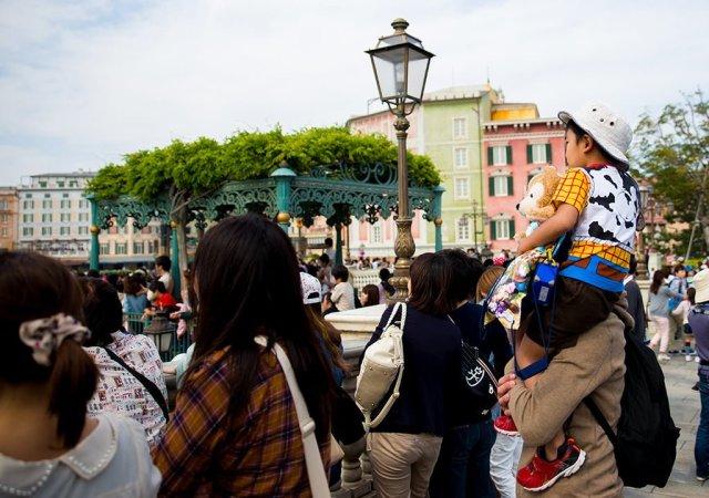 Tokyo-DisneySea-0187