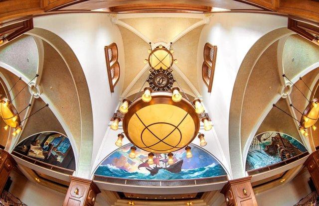 big-band-beat-ceiling