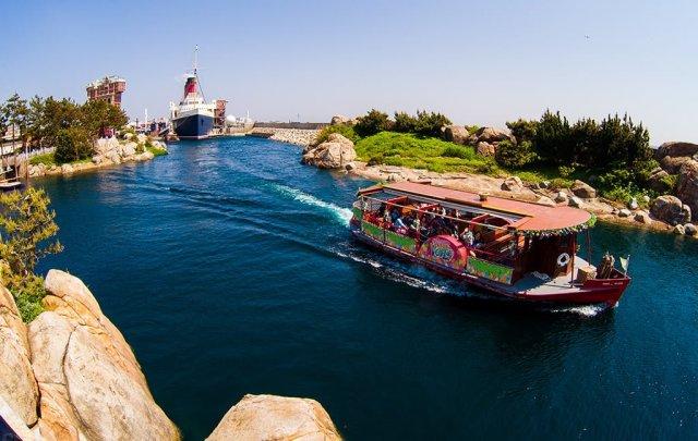 duffy-spring-voyage-boat
