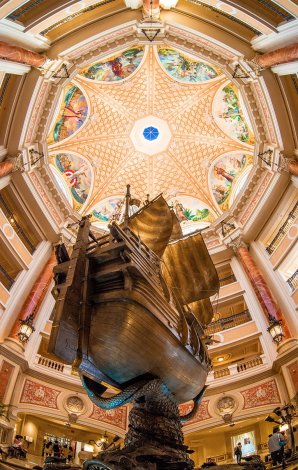 miracosta-ceiling-ship