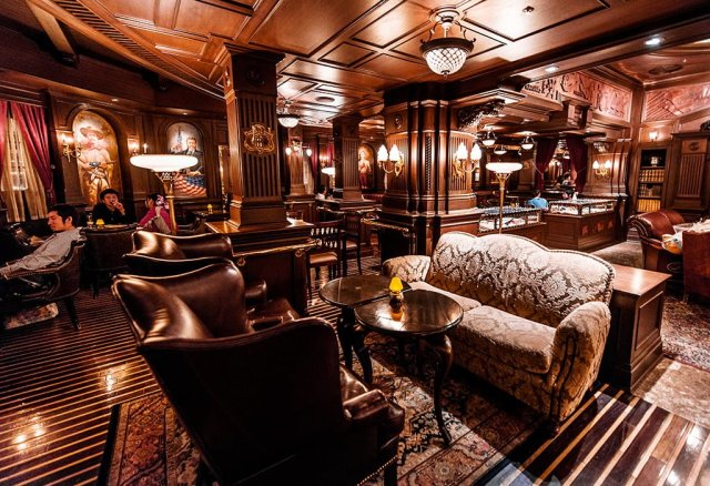 teddy-roosevelt-lounge
