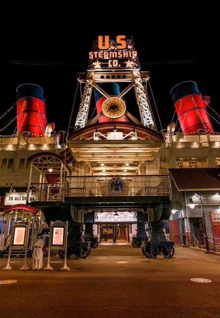 us-steamship-co-disneysea