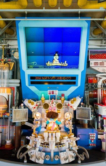 Tokyo-Disneyland-Spring-2013-0250