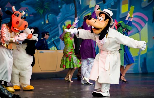 Tokyo-Disneyland-Spring-2013-0291
