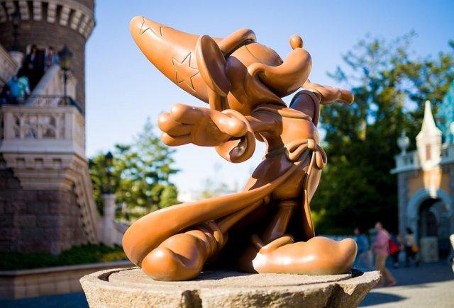 Tokyo-Disneyland-Spring-2013-0306