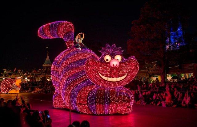 Tokyo-Disneyland-Spring-2013-0334
