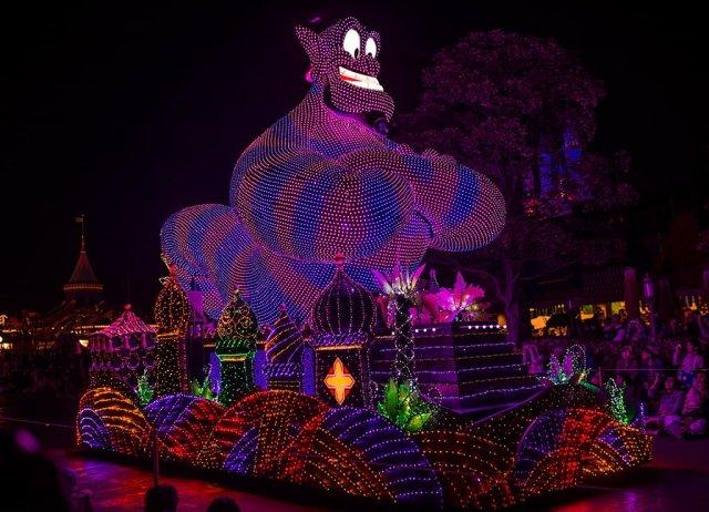 Tokyo-Disneyland-Spring-2013-0341
