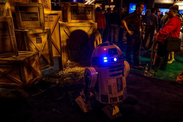 star-wars-orange-harvest-d23-expo-2013