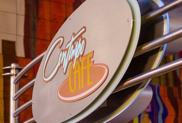 Contempo-Cafe-Disney-World-0632