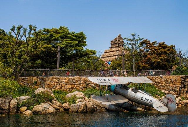 Tokyo-Disney-Resort-Spring-2013-0402