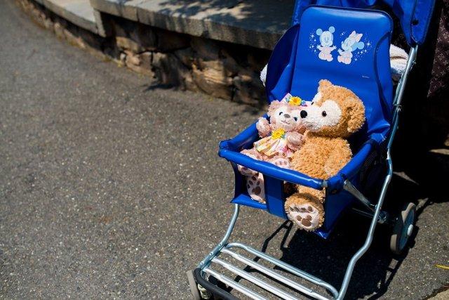 Tokyo-Disney-Resort-Spring-2013-0409