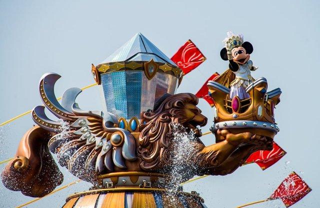 Tokyo-DisneySea-Spring-2013-0539