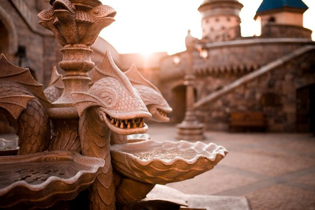 Tokyo-Disneyland-Spring-2013-0362